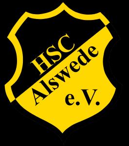 Logo_HSC_Alswede_hell