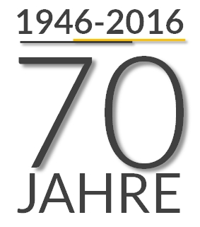 70jahre