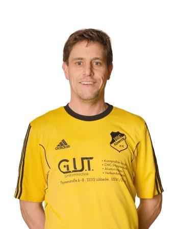 Jens Dierks