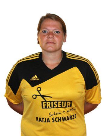 Marion Bollmeier