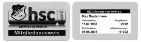 hsc-card