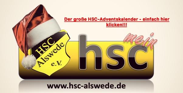 hsc-weihnachtslogo_fotor