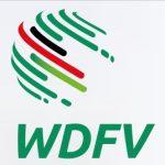 logo-wdfv