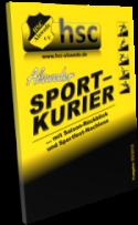 sportkurier-titel_klein