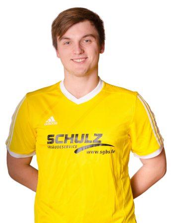 Patrick Brüls