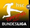 Tippspiel-Logo