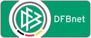 dfbnet-logo