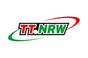 wttv-logo